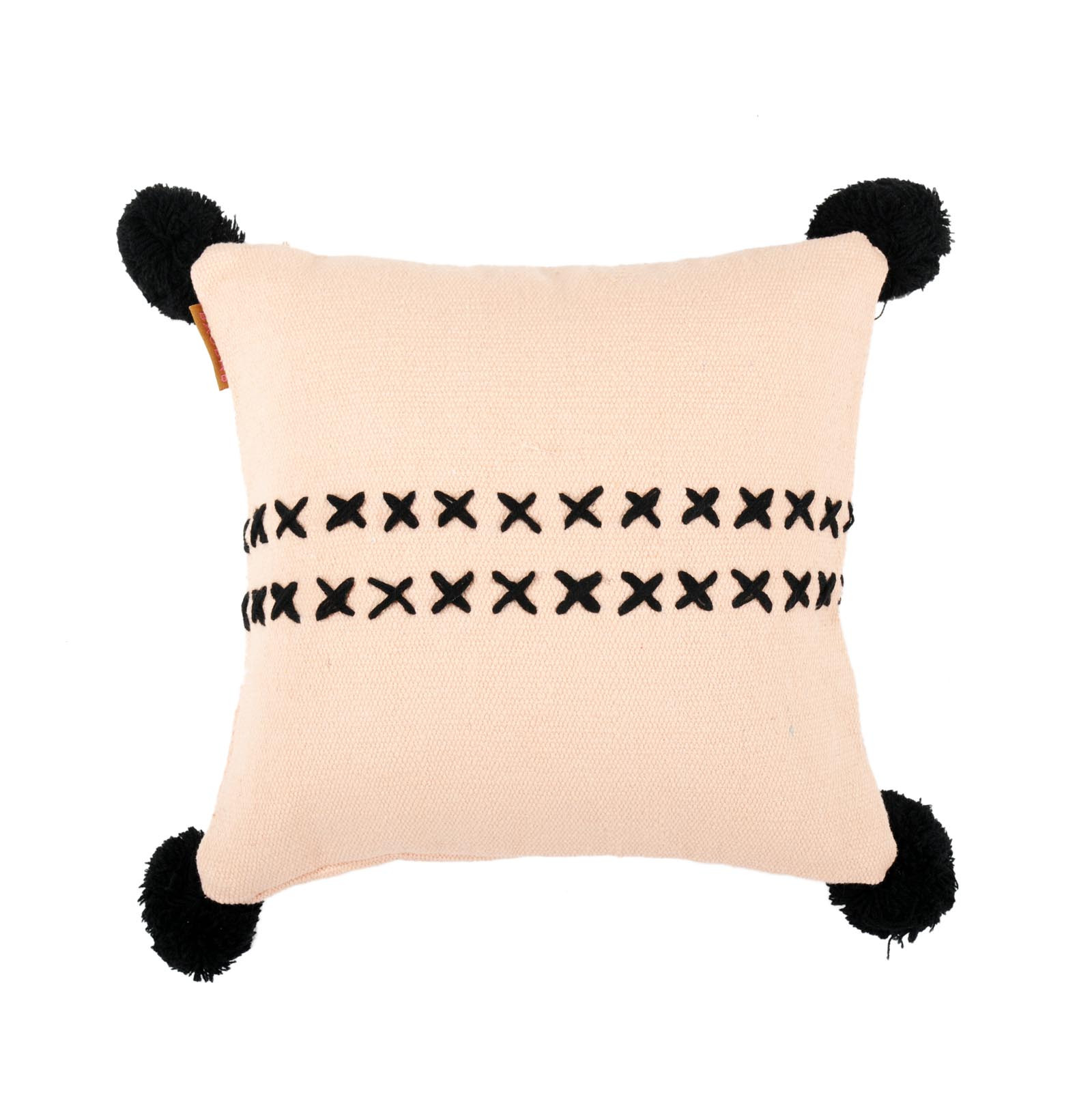 COUSSIN 30x30 DUNE