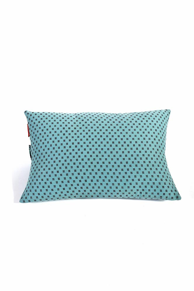 COUSSIN 28x43 ISIS / opale