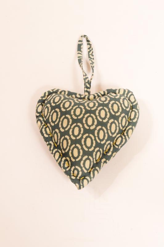 HEART_G[   1     ]