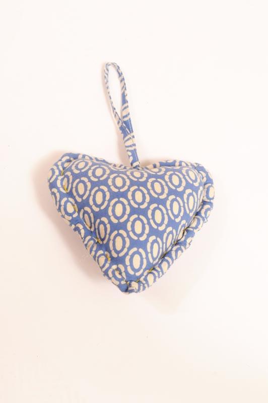 HEART_G[   10    ]