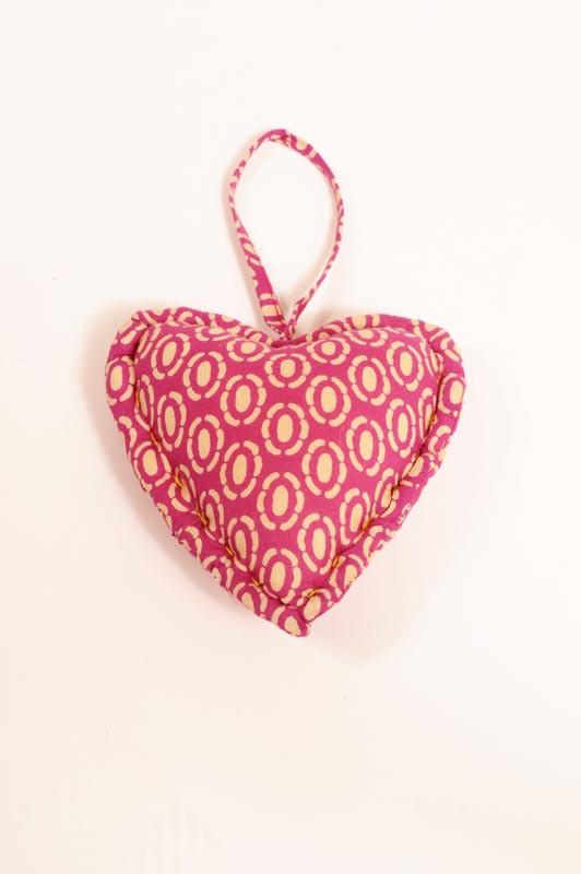 HEART_G[   11    ]