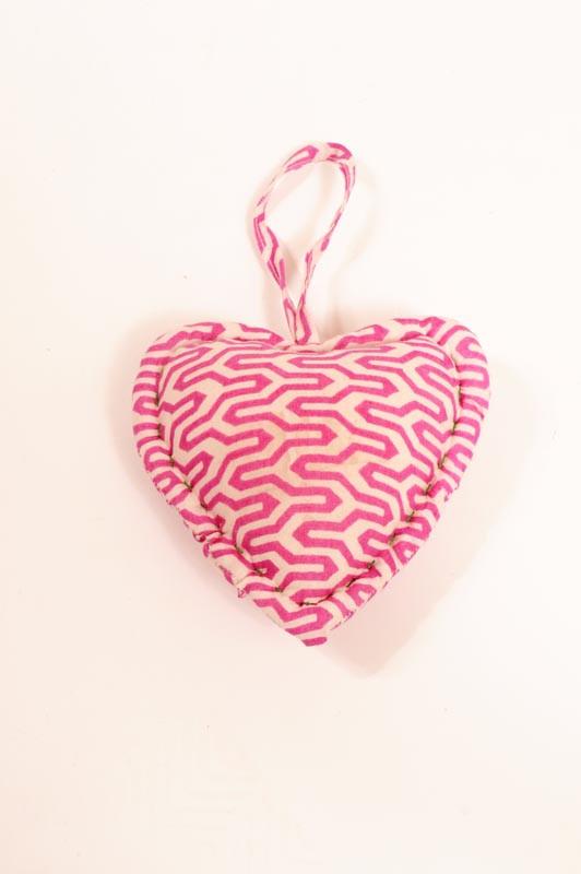 HEART_G[   14    ]