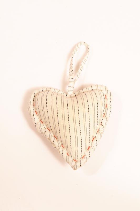 HEART_G[   2     ]