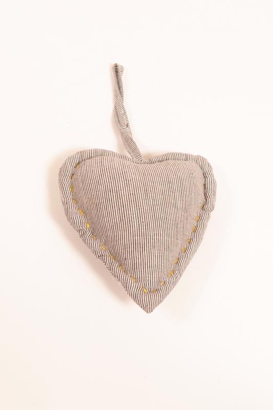 HEART_G[   5     ]