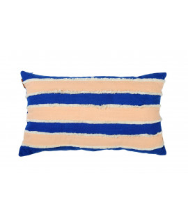 COUSSIN 356 BAYADÈRE / riviera