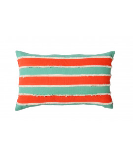 COUSSIN 356 BAYADÈRE / dolce