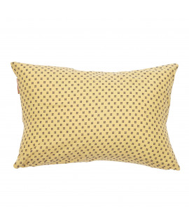 COUSSIN 28x43 ISIS / curry