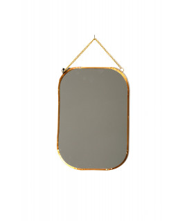 Acheter deco cat gories eshop sur baobab home eshop cat g for Grand miroir long