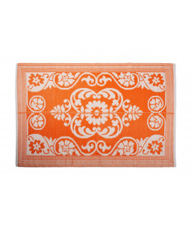NATTE LILLY / ORANGE