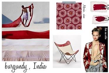 eshop baobab. Black Bedroom Furniture Sets. Home Design Ideas