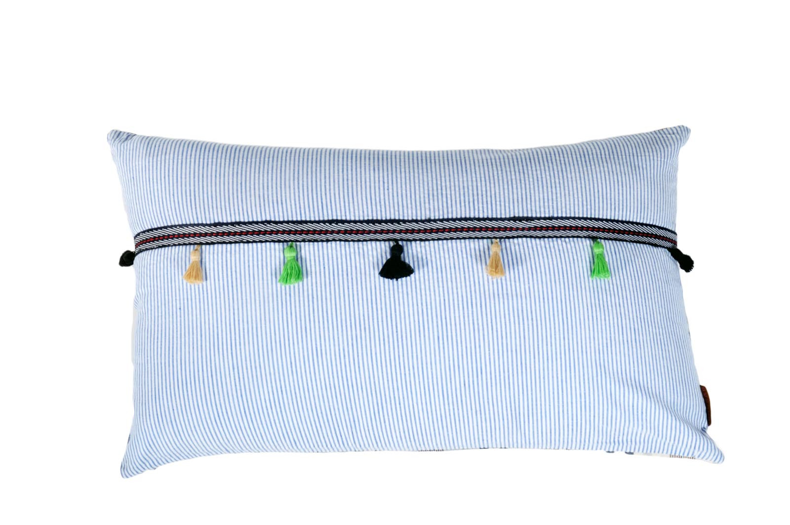 COUSSIN 356 KYOTO