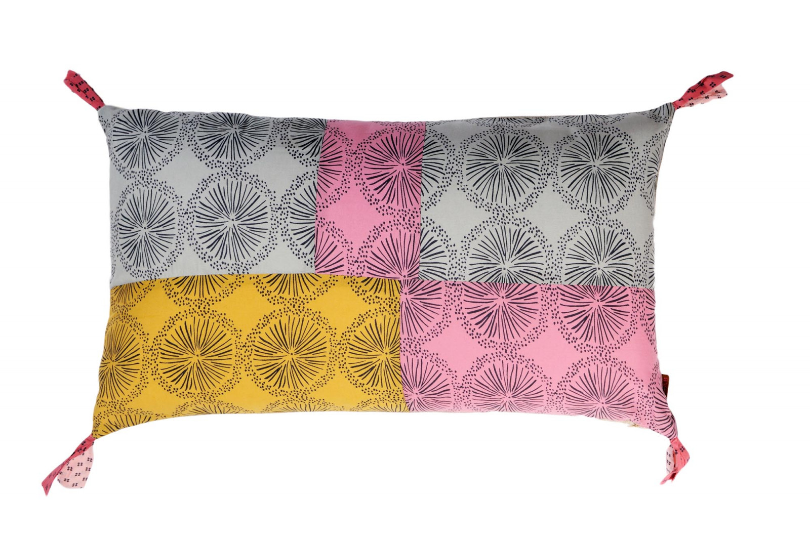 COUSSIN 356 PALERMO