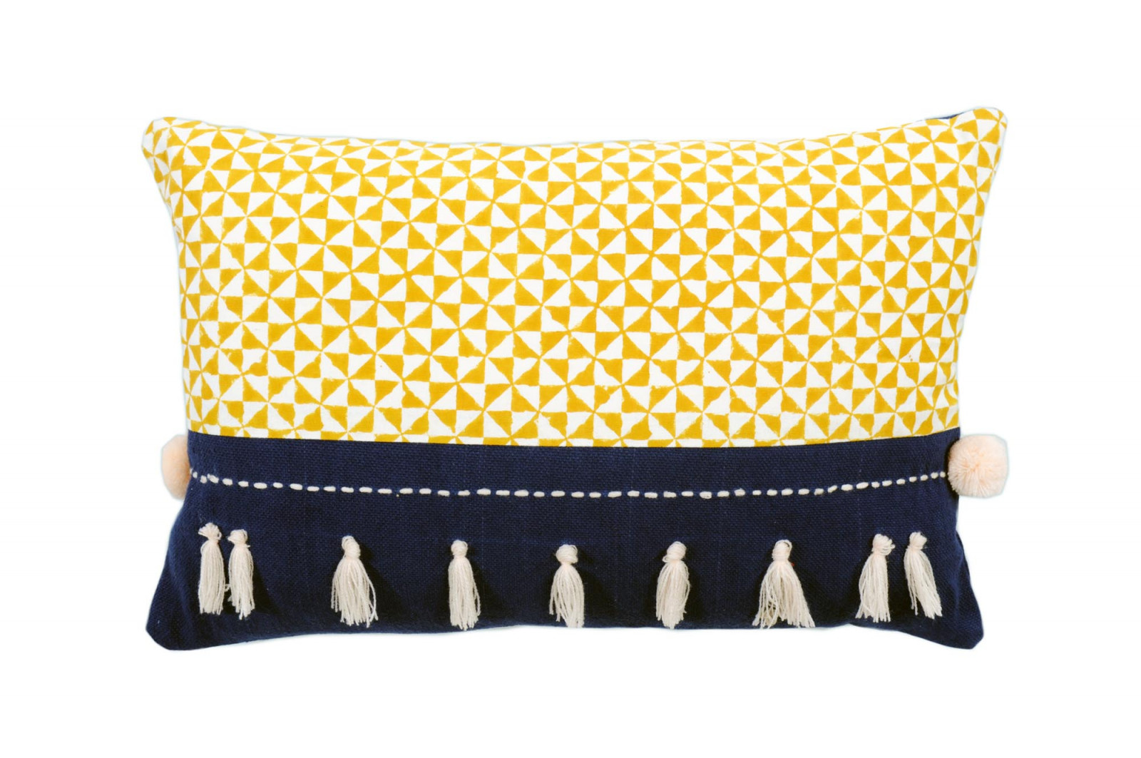COUSSIN 4328 / INUK