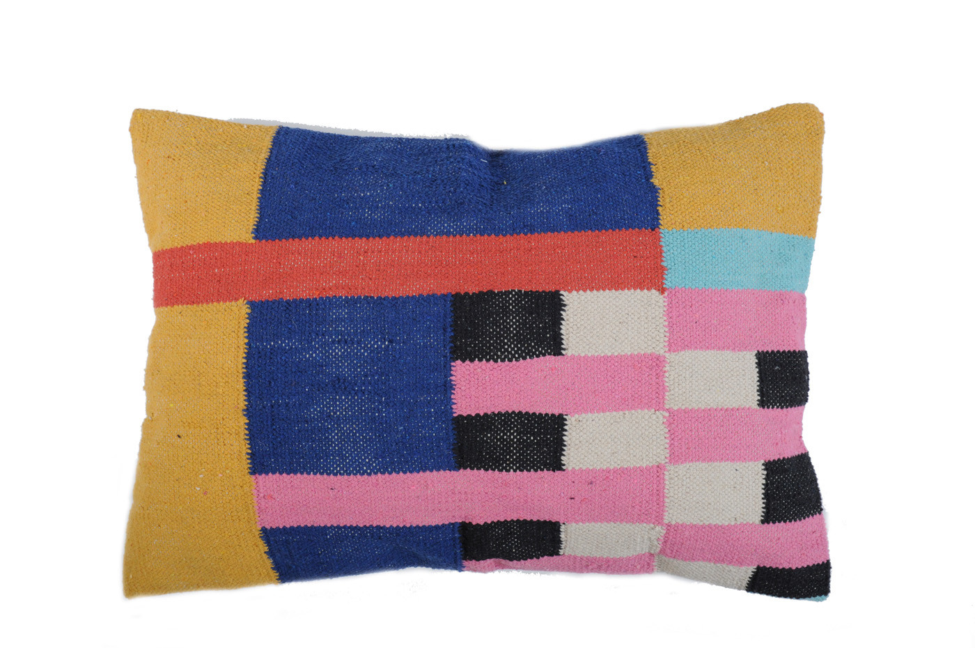 Coussin FIFTY 570