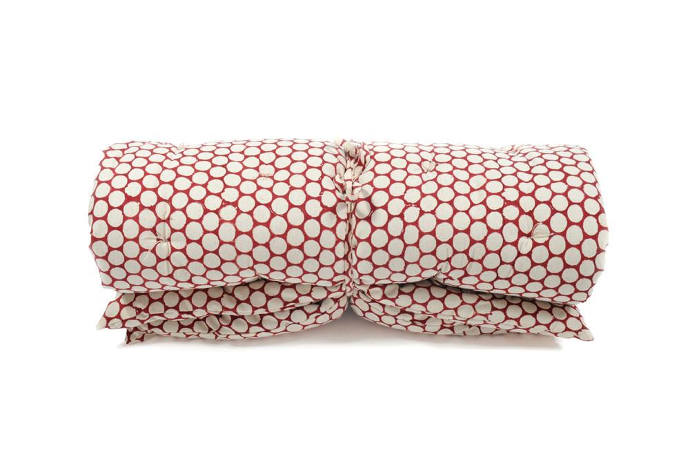 Sofa Cover Sur-futon 70x180 cm