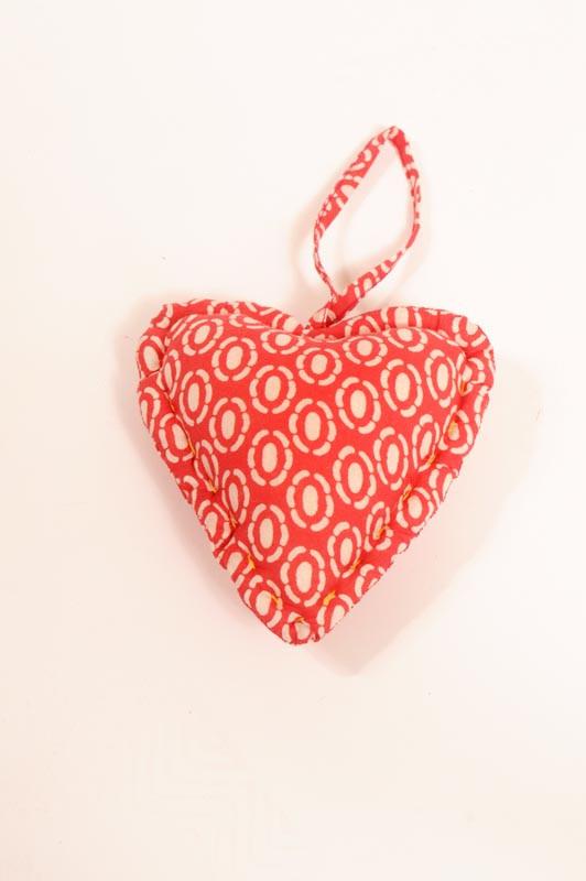 HEART_G[   15    ]