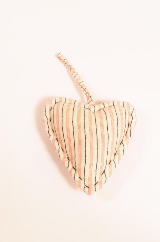HEART_G[   4     ]