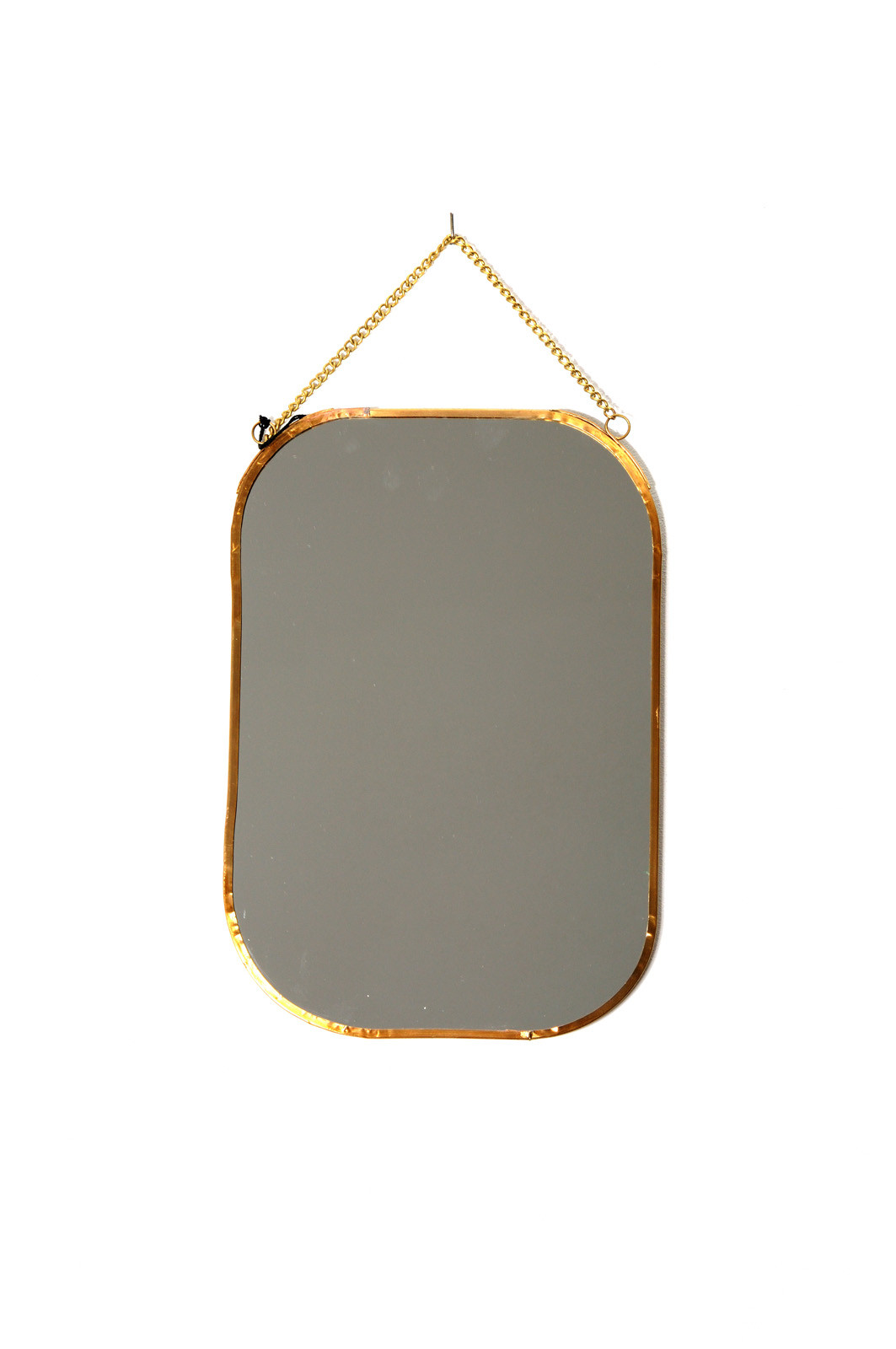 MIROIR GRAND RECTANGLE