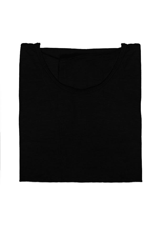 Robe Porticio Noir