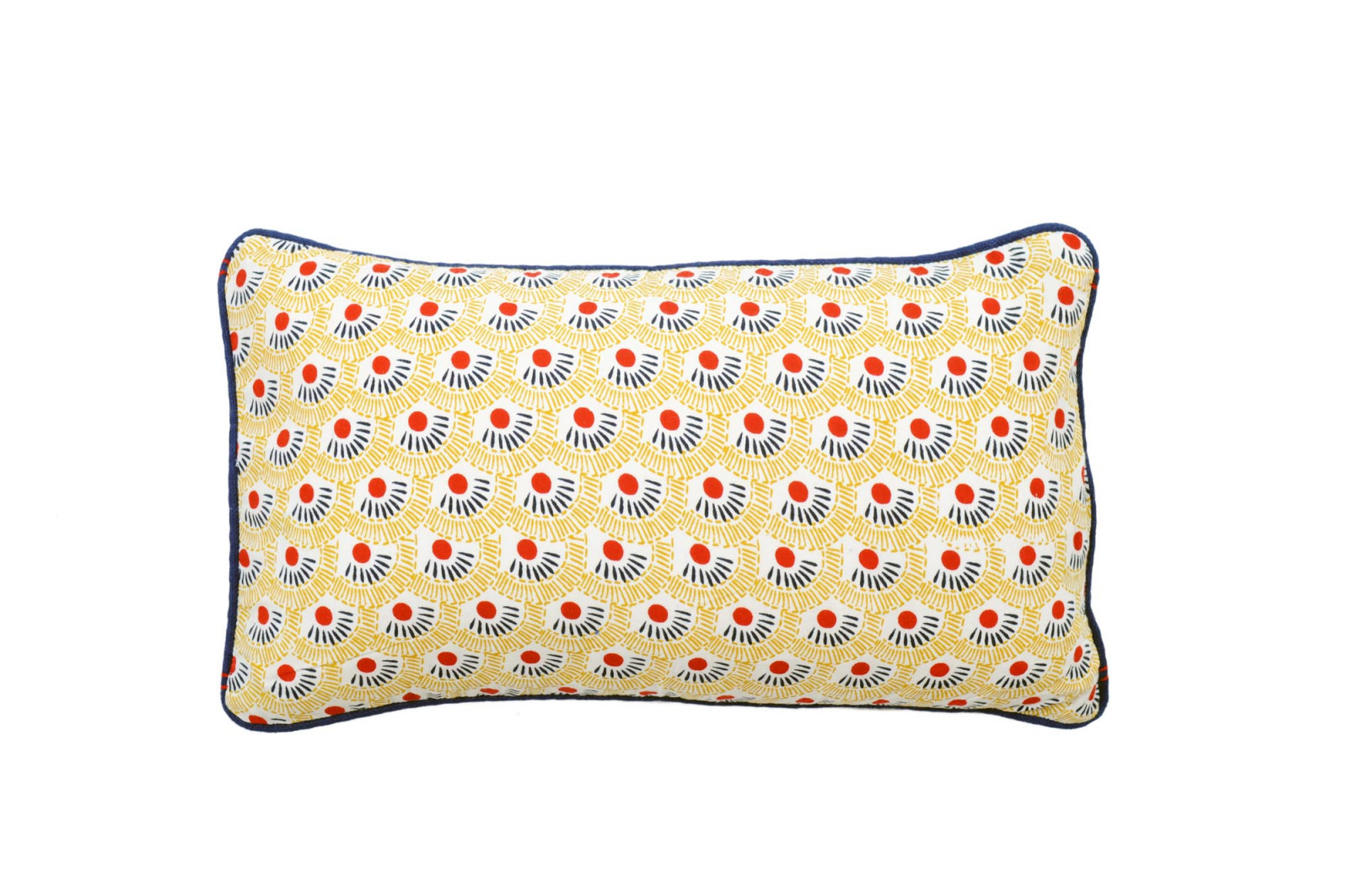 COUSSIN TRAVEL INUK