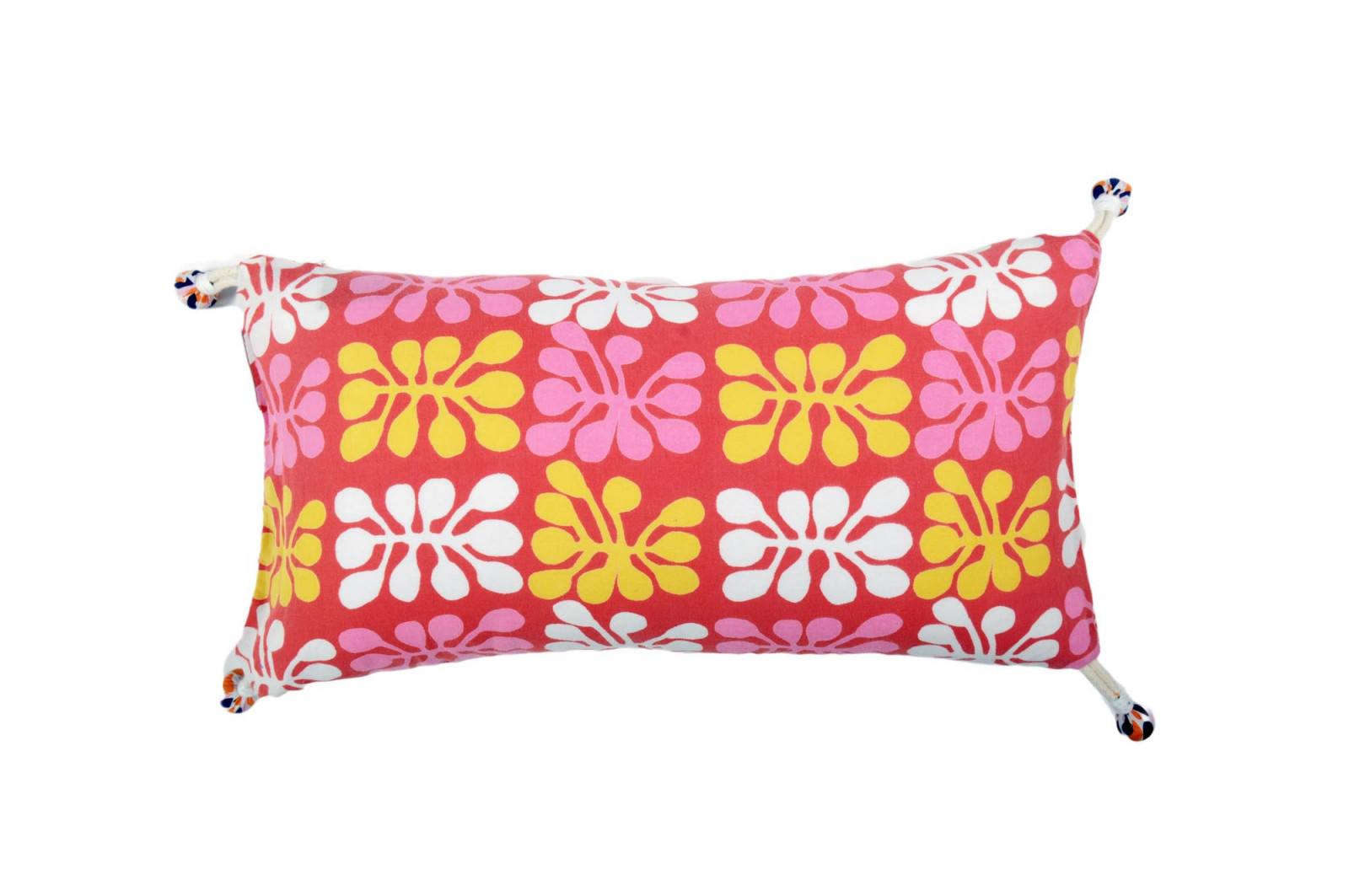 COUSSIN TRAVEL SPIRIT ILIANA