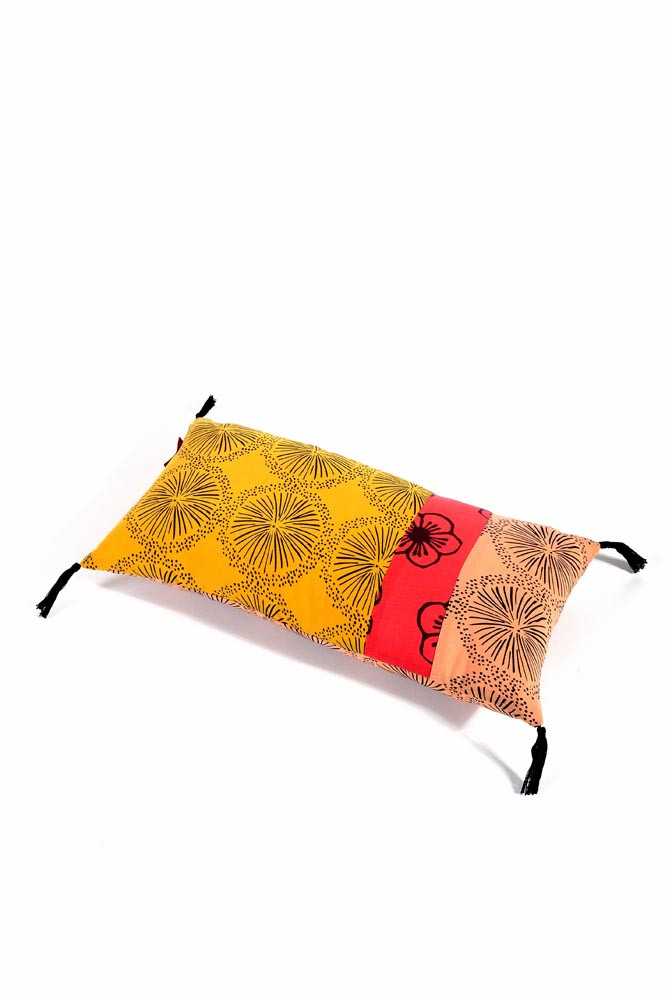 COUSSIN TRAVEL / MAKE UP 1