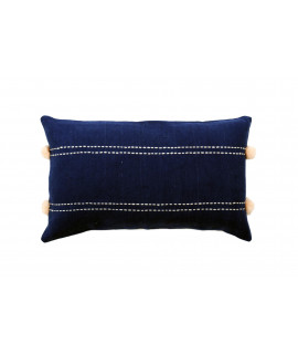 COUSSIN 350 INUK