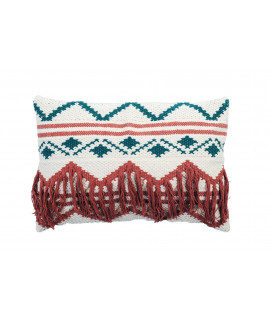 COUSSIN 356 HAIRY
