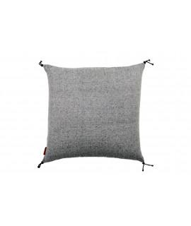 COUSSIN 50x50 cm / GRIS