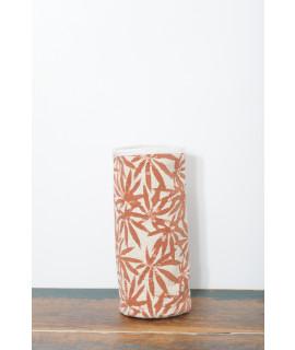 Très Haute Panière/Vase 30 cm
