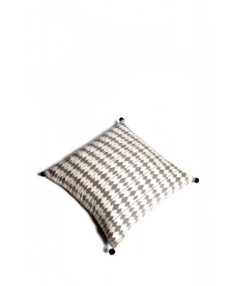 COUSSIN 50x50 JACQUARD