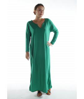 Robe longue ZINA / Gucci