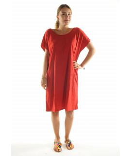 Robe Porticio / Red