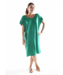 Robe Porticio / Vert Gucci
