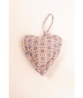 HEART_G[   19    ]