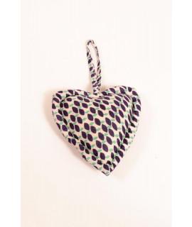 HEART_G[   7     ]