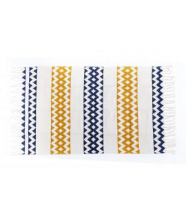 TAPIS KILIM / stripes