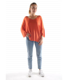 Haut Maria / Orange