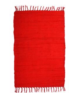 TAPIS RED
