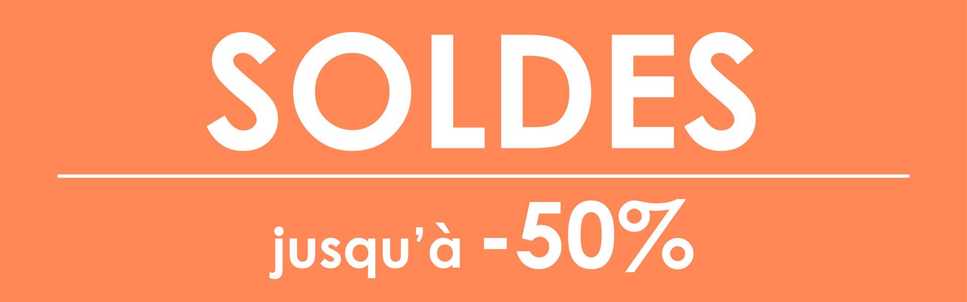 SOLDES E19